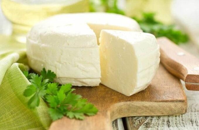 domashnij-adygejskij-syr