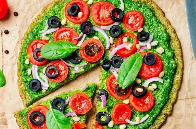 picca-s-pomidorami-i-maslinami