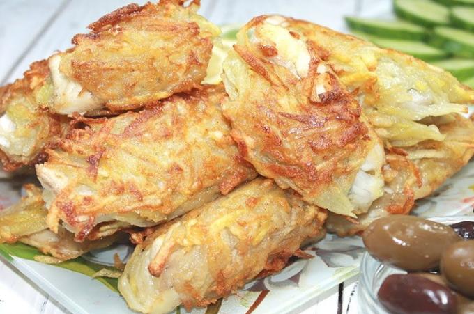 ryba-v-kartofelnom-klyare