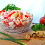 salat-aleks
