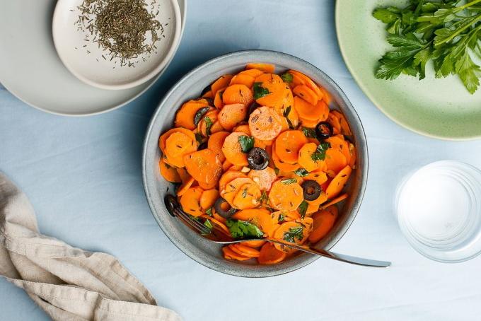 salat-iz-morkovi