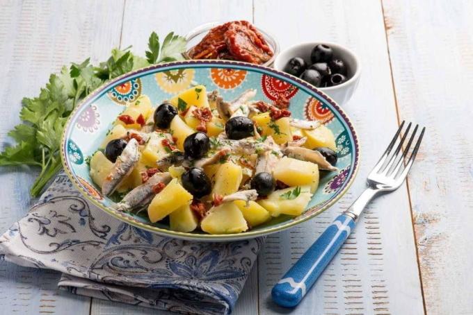 salat-so-shprotami