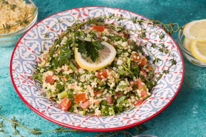 salat-tabule-s-kuskusom
