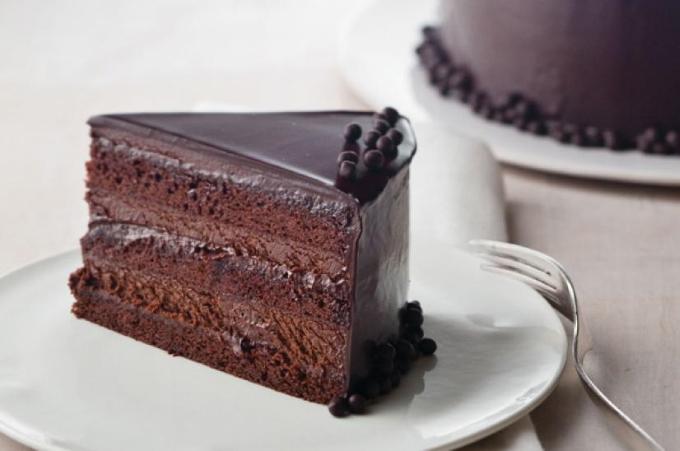 shokoladnyj-tort-bez-yaic