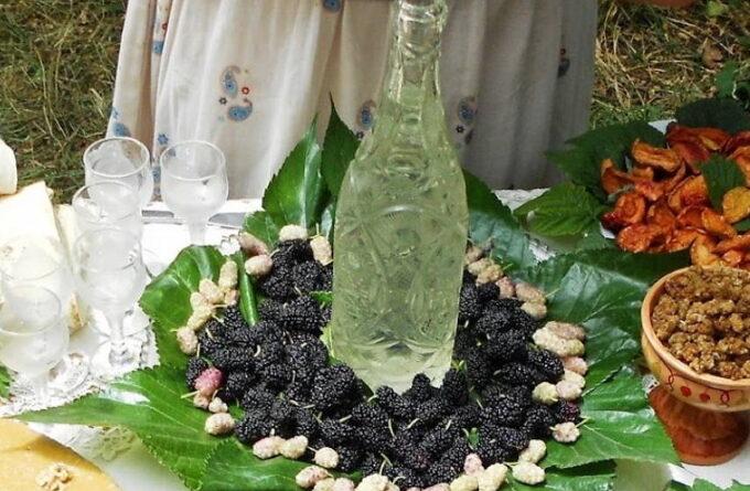 tutovaya-vodka
