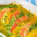 zapekanka-s-lososem-i-brokkoli