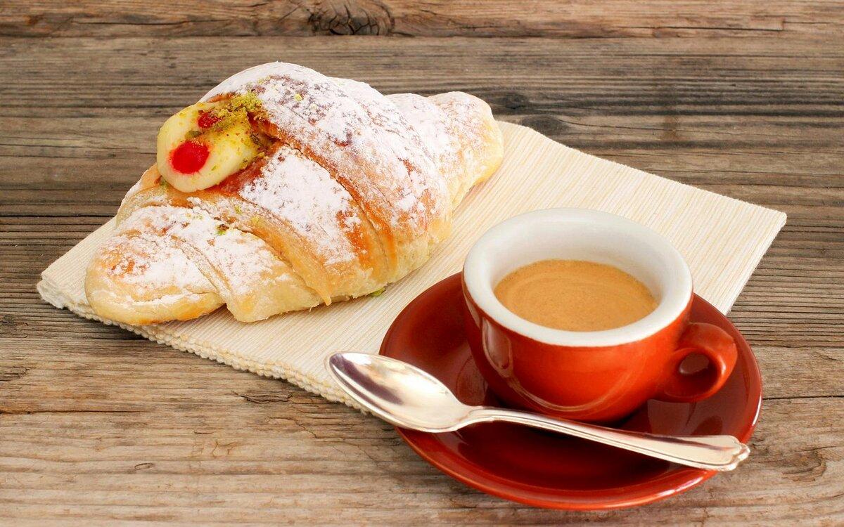 Самые вредные, но популярные завтраки