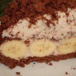 Торт Норка крота! Ммм… Потрясающий вкус! С магазинным и сравнивать не нужно.