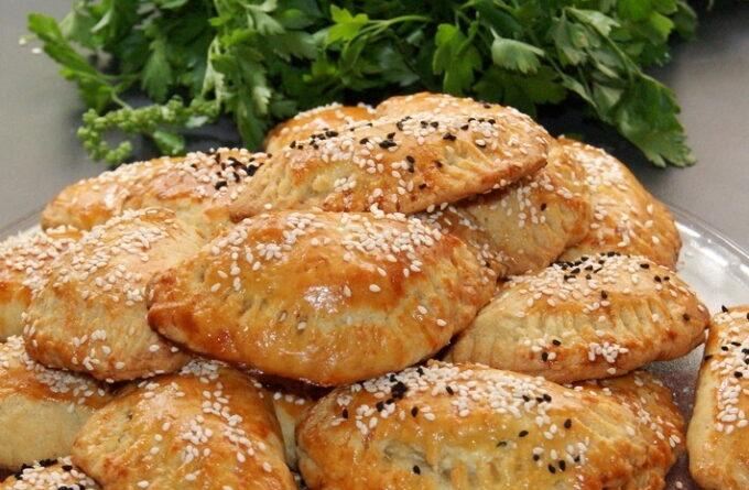 grecheskie-pirozhki