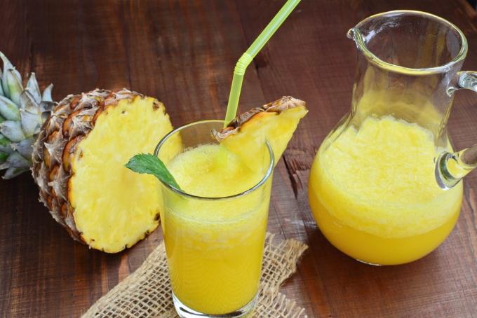 limonad-iz-ananasa