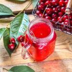 limonad-iz-chereshni