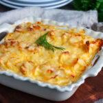 pirog-s-kartofelnym-pyure-i-syrom