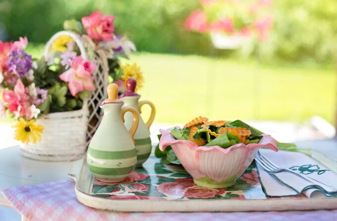 salat-s-zharenymi-abrikosami
