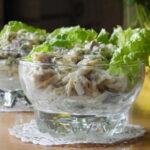 skandinavskij-seledochnyi-salat