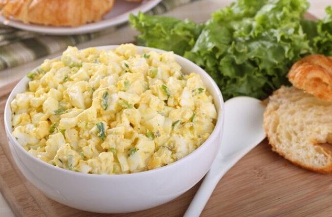 yaichnyj-salat