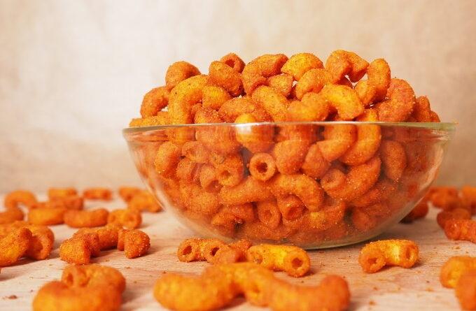 chipsy-iz-makaron