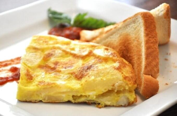 kartofelnyj-omlet