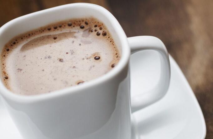 kofe-po-rumynski