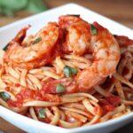 krevetki-zharenye-s-pomidorami