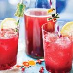limonad-s-apelsinami-i-granatom