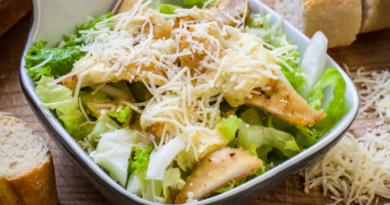 salat-cezar-s-indejkoj