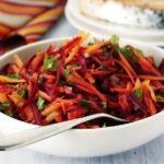 salat-iz-svekly-s-morkovyu