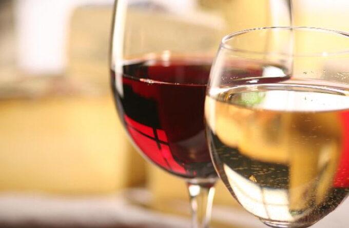 vino-iz-zheltoj-chereshni