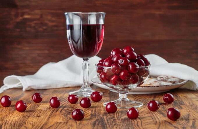 vishnevoe-vino