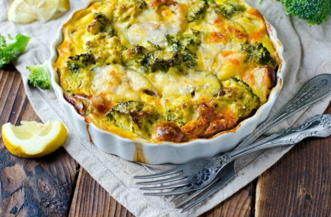 zapekanka-iz-brokkoli-s-syrom