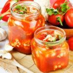 cvetnaya-kapusta-s-pomidorami