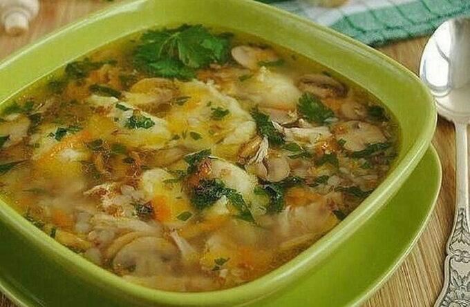 grechnevo-gribnoj-sup