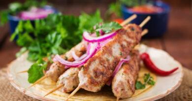 kebab-iz-indejki