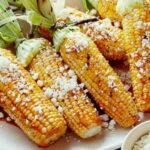 kukuruza-na-grile-s-syrom