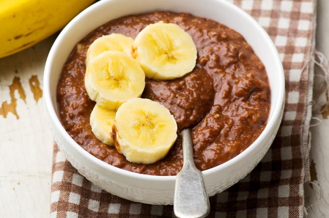 ovsyanka-s-shokoladom-i-bananom