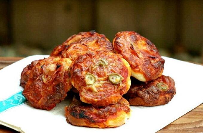 piccette-mini-picca
