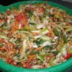 salat-iz-zelenyh-pomidor-na-zimu