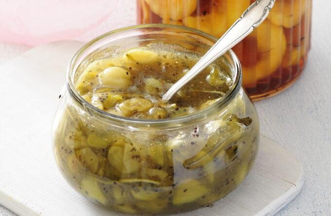 varenye-iz-kryzhovnika-i-kivi