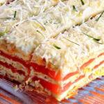 zakusochnyj-tort