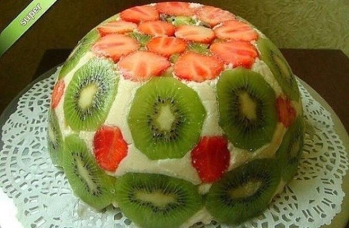 fruktovyj-tort