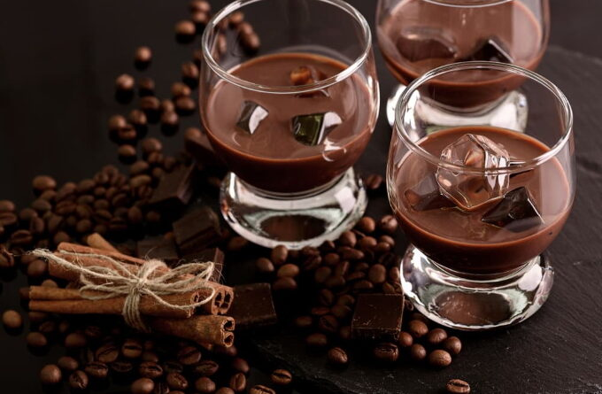 kofejnyj-liker-s-shokoladom