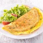 omlet-iz-perepelinyx-yaic