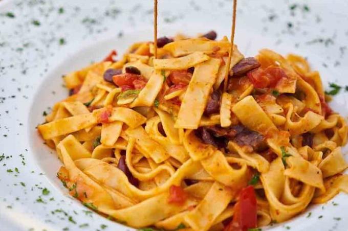 pasta-s-tomatnym-sousom