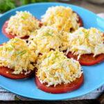 pomidory-pod-shuboj