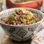 salat-iz-bobov-i-kukuruzy