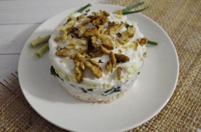 salat-s-plavlennym-syrom