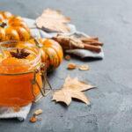 varenye-iz-tykvy-s-apelsinom