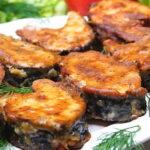 zharenaya-ryba-v-marinade