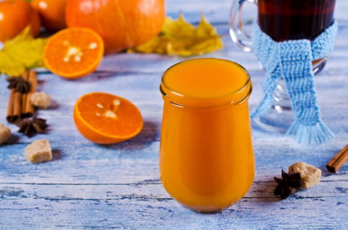 dzhem-iz-tykvy-s-oblepixoj-i-apelsinom