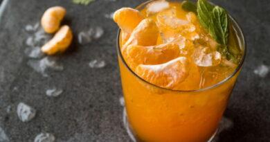 mandarinovyj-koktejl-s-vodkoj