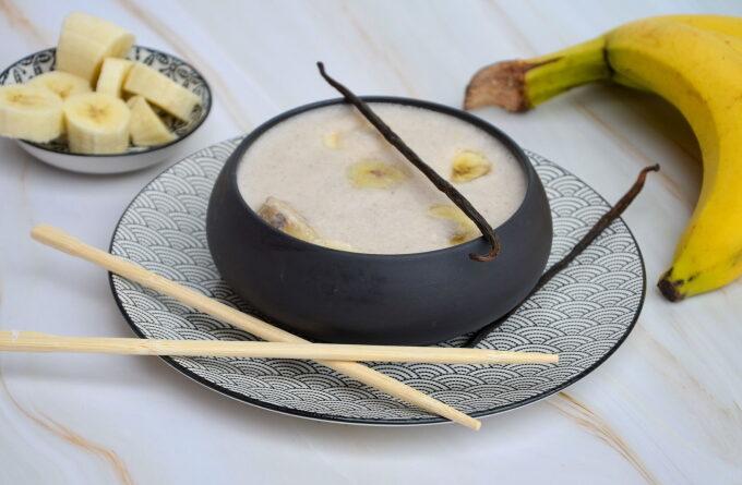 molochnyj-sup-s-bananami